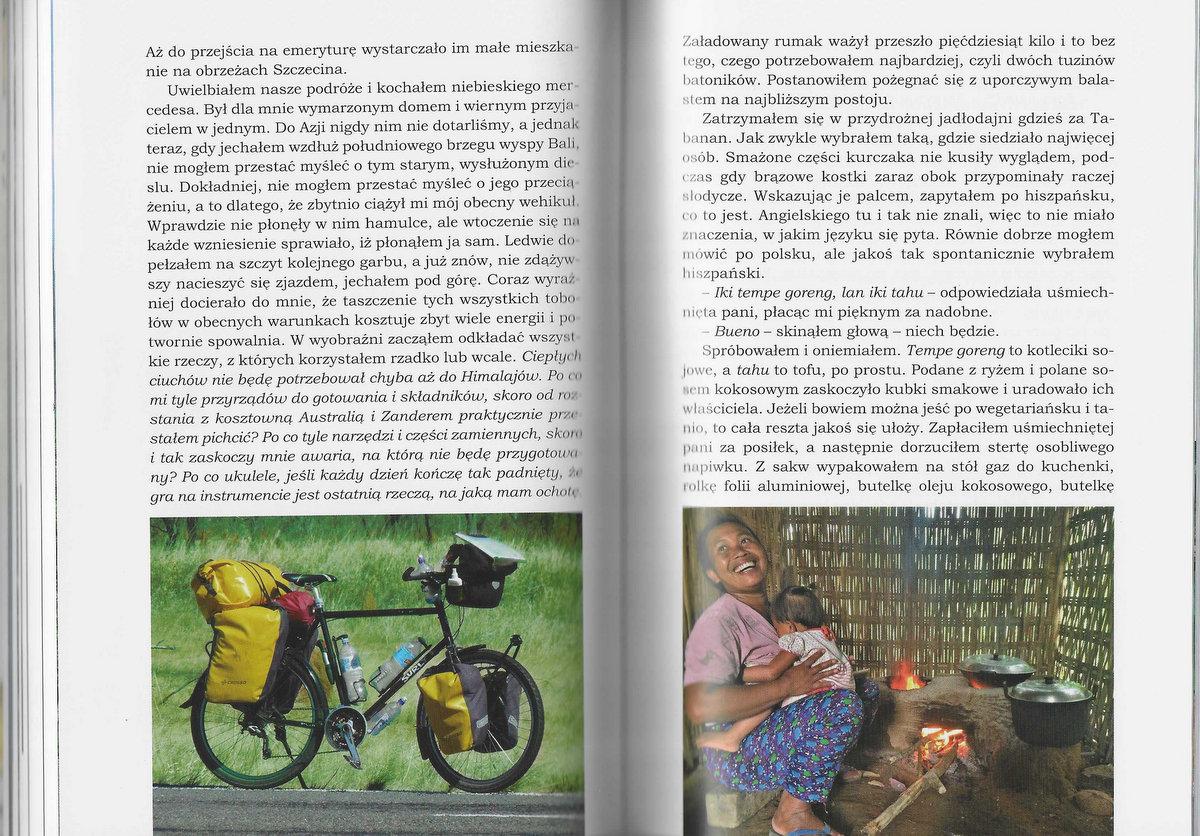 strona 136 / 352